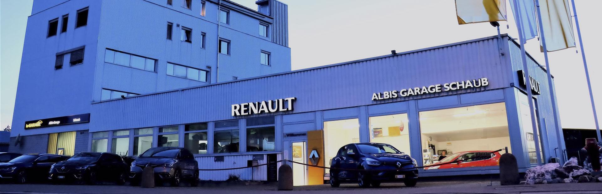 (c) Albisgarage.ch